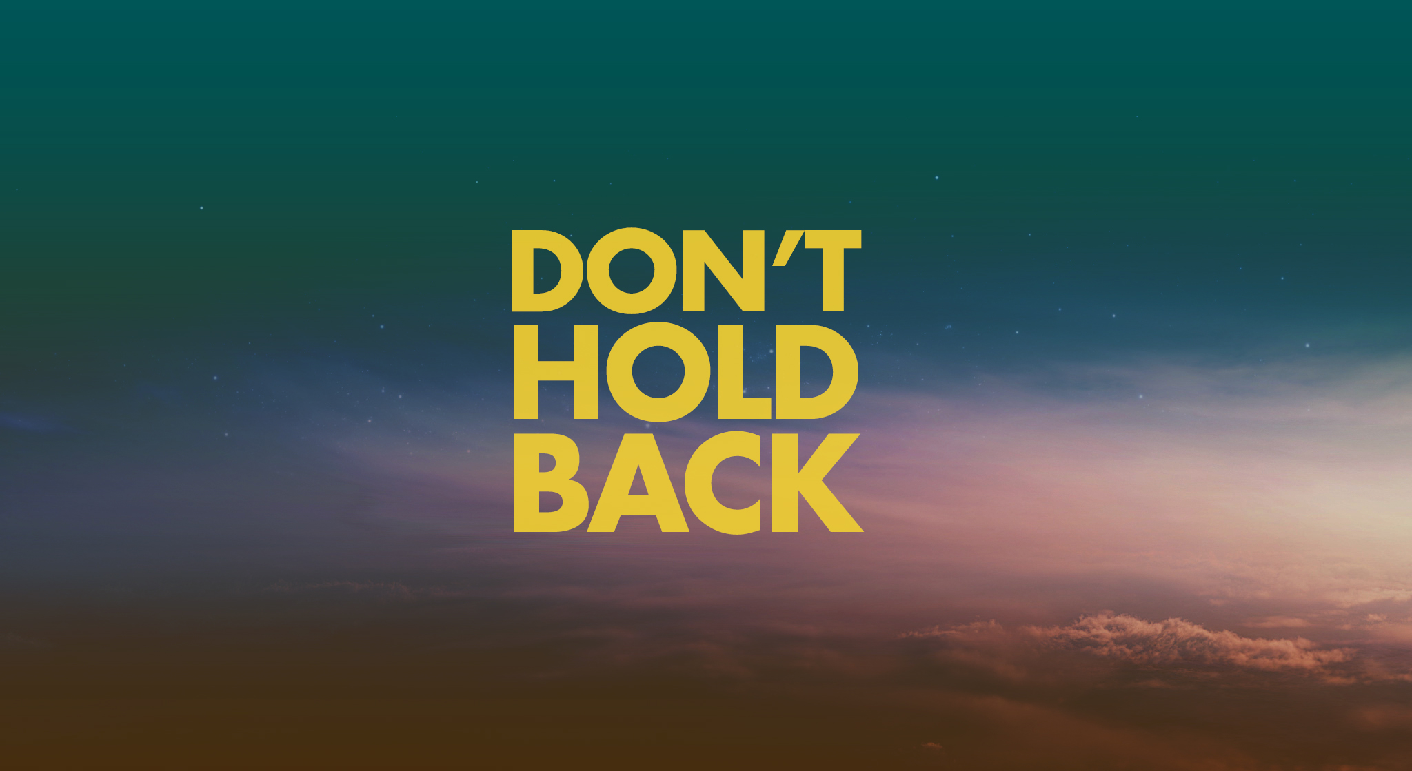 dont-hold-back-1